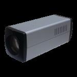 HNZ-4036L / 4012L